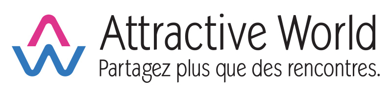 attractive_world_logo