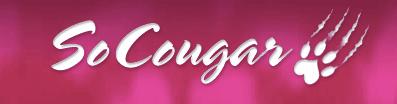 so cougar rencontre femme cougar