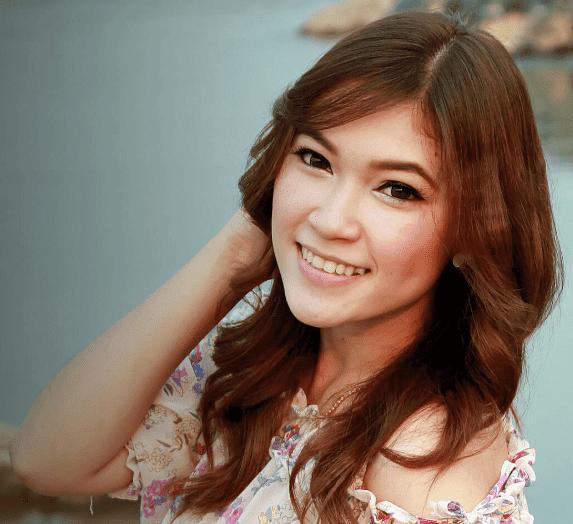rencontre vietnamienne vietnamcupid