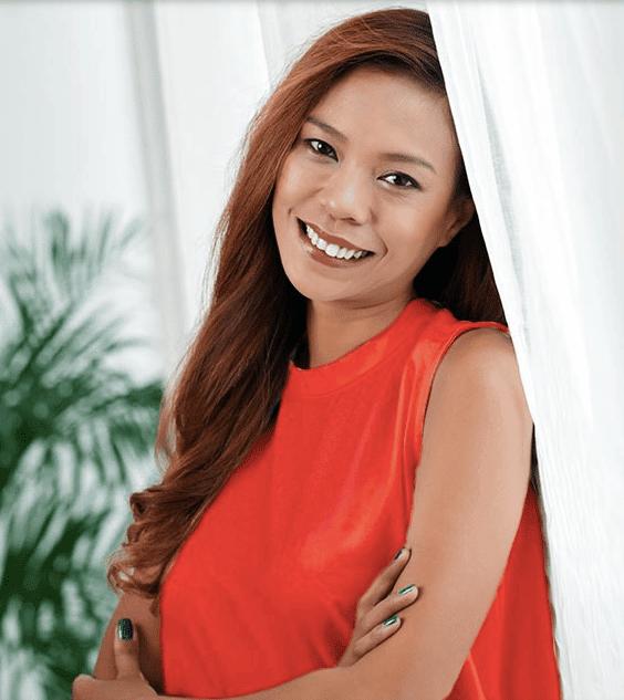 gratuit Rencontres Thai dames