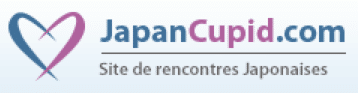 logo japan cupid