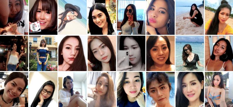 femme thai thaifriendly